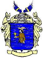 HOFER coat of arms